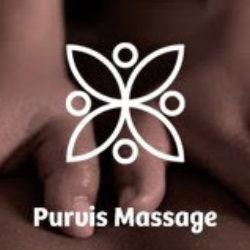 Josee Purvis Massage